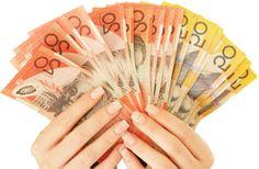 secured personal loans dandy cash