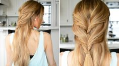 rope braided hairstyle tutorial: http://youtu.be/LuFqKKoSTr84