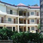10 Best Resorts Or Swimming Pools In/Near Cebu City #BestResort #BestSwimmingPools #HotelsInCebu #MactanIslandHotels #MactanBudgetHotels