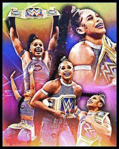 Lexi Kaufman, Wwe Wrestlers, Wwe Divas, Wwe Superstars, Woman Face, Bombshells, Champs, Mma, All Star
