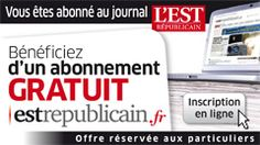 Presse / l'Est Républicain