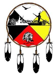 The Sokaogon Chippewa Community, or the Mole Lake Band of Lake Superior Chippewa, is a band of the Lake Superior Chippewa. Many tribal members reside on the Mole Lake Indian Reservation