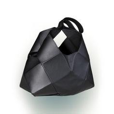 Diamond - Auftritt - Produkte - Olbrish Produkt GmbH