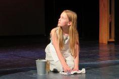 Glaub an dich! So stärken Sie das Selbstbewusstsein ihrer Kinder! - Unsere Autorin Nicole meint: Hobbies helfen das Selbstbewusstsein der Kinder zu stärken. Ihre Talente genauso wie den Team-Geist zu fördern.