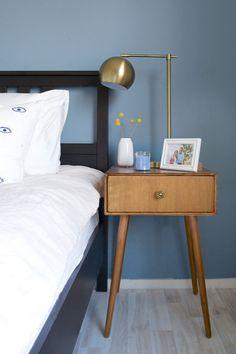 slaapkamer-make-over-met-denim-drift-shifra-jumelet-1