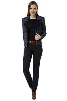 #Lookbook #Automne #Hiver #Fashion de New Man Sur http://www.tiendeo.fr/