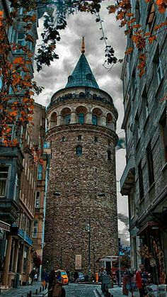 Most Beautiful Samsung Wallpapers Istanbul Tours, Visit Istanbul, Istanbul City, Istanbul Travel, Black Phone Wallpaper, New Wallpaper, Nature Wallpaper, Galaxy Wallpaper, Wallpaper Backgrounds