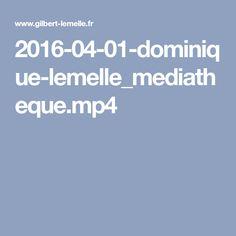 2016-04-01-dominique-lemelle_mediatheque.mp4