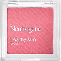 Neutrogena Healthy Skin Blush