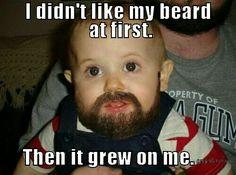 Beard Tips And Memes Jpg 236x175 Happy Birthday Meme Josh