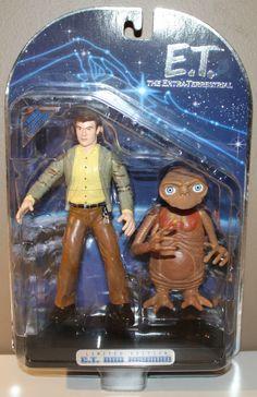 505 Best Toys Images 30th Anniversary 7 Dwarfs 80s Kids