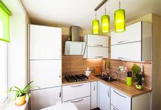 cozinha-espacos-pequenos