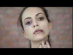 Campaña denuncia la violencia de género en Marruecos - http://www.notiexpresscolor.com/2017/01/05/campana-denuncia-la-violencia-de-genero-en-marruecos/