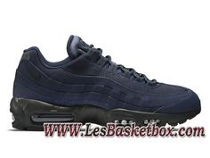 15 Best Nike air max 95 images | Air max 95, Nike air max, Nike