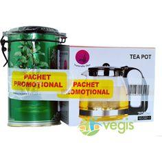 Popcorn Maker, Tea Pots, Promotion, Food, Teapot, Hoods, Meals