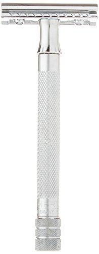 Rasierer mit Extra langem Griff, 10.5cm