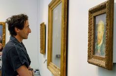 Since its opening Louvre Abu Dhabi has used to became a decent tourist attraction of the city.  Find out more 22 places to go in Abu Dhabi and say Hello! to Adrien Brody who visited museum before few days.   #travel #holidays #abudhabi #art #museum #museums #louvre #dubai #celebrity #cinema #moviestar