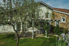 'Ferme Elhorga, Luxury Bed & Breakfast and charming rental gites in th