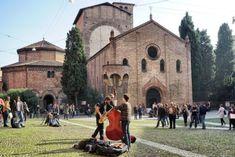 10 Curiosità che forse non sapevi su Bologna