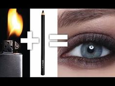 ▶ THE MOST AMAZING MAKEUP TIP YOU WILL EVER LEARN - PART 3! - YouTube
