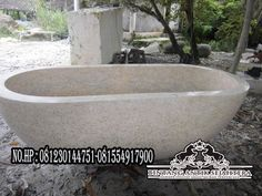 Bathup Marmer Tulungagung, Bath-up Minimalis,Bathup kamar mandi,jual Bath-up murah,harga bak mandi batu alam,harga bathtub batu alam tulungagung,bathup batu