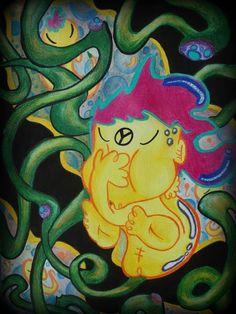 art, girl, draw, skatch, sketch, outline, draft, design, rough sketch, layout, drawing,design, designing, picture, draft, illustration, collor, artstreet, artpop, popart, draw, artist, music, psychedelic, collor, kid, kids, baby, graffiti, artpop, artrave, popart, artstreet