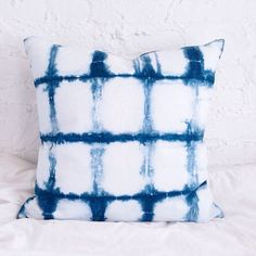 Excited for another session of our #indigo #shiboriworkshop with Megan of Apprvl. 2 spots left click  in profile for tickets 3:30-5:30pm in #williamsburg