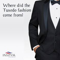 Time for some fashion trivia with Fashion Quiz, Trivia Quiz, Tuxedo, Blazer, Jackets, Down Jackets, Blazers, Tuxedos, Dinner Jackets