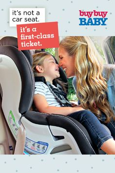 Register today and find a wide assortment of the best car seats for a better babyhood.