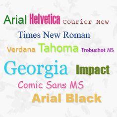 http://www.mediadeus.fi/ - Typografialla tarkoitetaan lähinnä julkaisun kirjasinvalintoja sekä tekstin asettelua. Laajemmin sillä voidaan käsittää koko julkaisun (painotuote tai web-sivut) elementtien asettelua tavalla, joka helpottaa vastaanottajaa ymmärtämään olennaisen sanoman. Kyseessä on siis graafinen suunnittelu.     #graphic #web #design