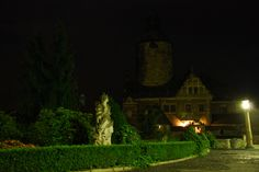 ... wonderfully located in Lower Silesia