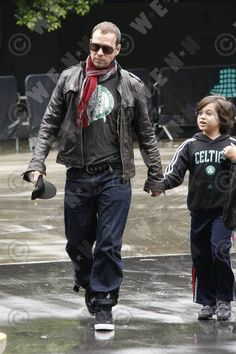 1000+ images about Donnie Wahlberg on Pinterest | Donnie ... Xavier And Elijah Wahlberg