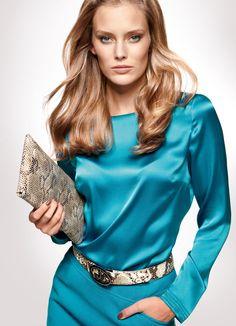 Charlott Cordes - Elégance Charlott Cordes (born December is a German  fashion model from Hamburg, Germany. b4179a621e
