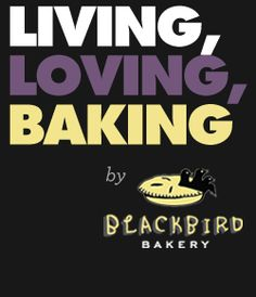 Blackbird Bakery has several gluten-free flours tuned for various purposes, as well as a gluten-free dessert cookbook.