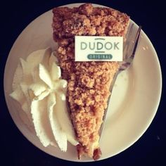 Dudok | Hometown Debrief: Petite Passport's Rotterdam | FATHOM Amsterdam Travel Guides and Travel Blog