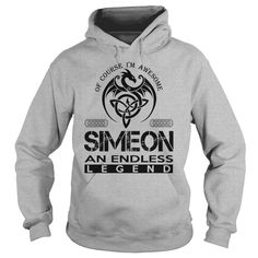 SIMEON Shirts - Awesome SIMEON An Endless Legend Name Shirts #gift #ideas #Popular #Everything #Videos #Shop #Animals #pets #Architecture #Art #Cars #motorcycles #Celebrities #DIY #crafts #Design #Education #Entertainment #Food #drink #Gardening #Geek #Hair #beauty #Health #fitness #History #Holidays #events #Home decor #Humor #Illustrations #posters #Kids #parenting #Men #Outdoors #Photography #Products #Quotes #Science #nature #Sports #Tattoos #Technology #Travel #Weddings #Women