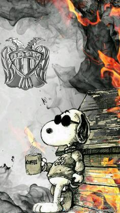 Snoopy, Fictional Characters, Art, Art Background, Kunst, Performing Arts, Fantasy Characters