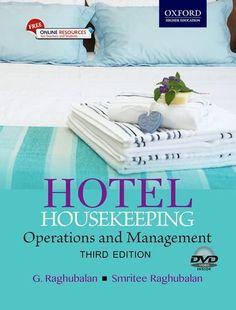 free download hotel housekeeping training manual book hotel rh pinterest com Housekeeping Training Guide Housekeeping Operations Manual