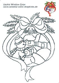weihnachten-vorlagen 2 | weihnachtsmalvorlagen, malvorlagen weihnachten, weihnachten vorlagen
