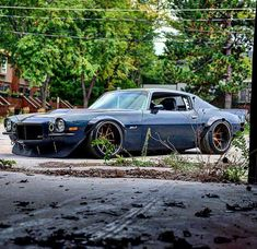 6006 Best Rat Rods Hot Rods Muscle Cars Images On Pinterest In