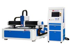 Fiber laser cutting machine is professional for metal material cutting, such as carbon steel,stainless steel,widely used in plate,tube cutting industry,art industry,electric industry,etc. All the metal laser cutting machine we offer door to door service after get the machine to help customer to install, operate,training,etc and offer 1 year warranty.  https://www.youtube.com/playlist?list=PLTGZPS0PeFP9x2GXSzDwXEXWVLc-g_2Qz
