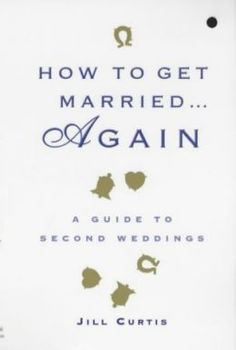 Additional Etiquette For Second Weddings There is some additional etiquette surrounding second weddings that is useful to know. For instanc...