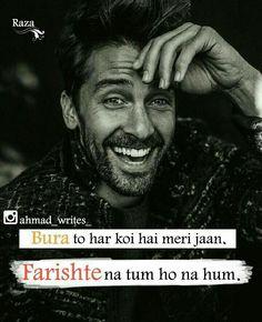 attitude poetry in urdu for boys / poetry in urdu attitude Apj Quotes, Motivational Picture Quotes, Funny True Quotes, Freaky Quotes, Sarcasm Quotes, Girly Quotes, Photo Quotes, People Quotes, Hindi Quotes
