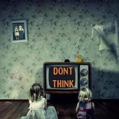Why TV Is More Dangerous Than You Think  Read more: http://www.exposingtruth.com/even-1-hour-day-tv-can-hurt-childs-chances/#ixzz3aymD85Ul  Follow us: @Exposing4Truth on Twitter | ExposingTheTruth on Facebook