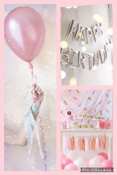 Happy birthday#woman#birthday