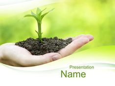 Background For Powerpoint Presentation, Powerpoint Background Templates, Free Powerpoint Presentations, Powerpoint Template Free, Presentation Templates, Campbell Biology, Heat Energy, Beautiful Nature Pictures, Creative Background