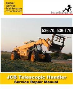 Download jcb 526 56 telescopic handler service repair manual jcb download jcb 536 70 536 t70 telescopic handler service repair manual fandeluxe Image collections