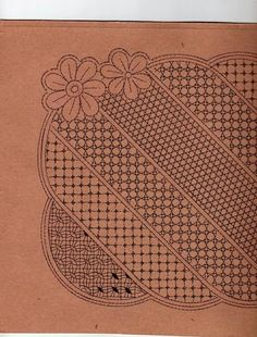 Y Romanian Lace, Crochet Books, Crochet Doilies, Bobbin Lace Patterns, Lacemaking, String Art, Blackwork, Red Roses, Projects To Try