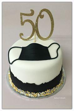 Custom Cakes, Desserts, Personalized Cakes, Tailgate Desserts, Deserts, Personalised Cake Toppers, Postres, Dessert, Plated Desserts