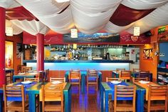 Restaurant guide to the best restaurants in Ericeira, Portugal. Tapas Restaurant, Restaurant Guide, Spain And Portugal, Portugal Travel, Portugal Trip, Lisbon, Beautiful Places, Surfing, Road Trip